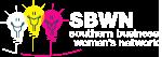 SBWN_logo