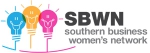 SBWN_logo_email