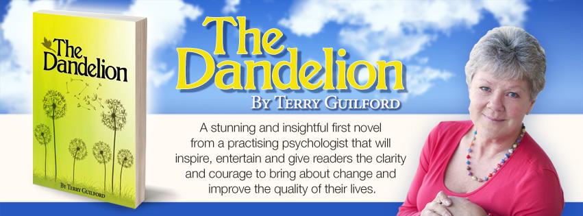 Authors Facebook Banner Design
