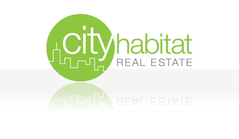 CityHabitat-Logo2_01